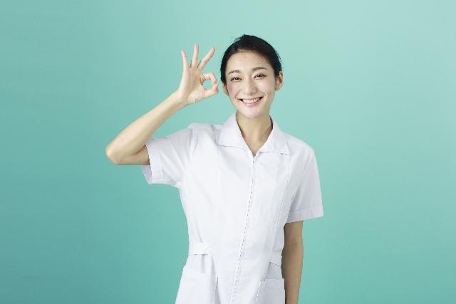 医療脱毛で必ず女医・女性スタッフが施術してくれるクリニックは?