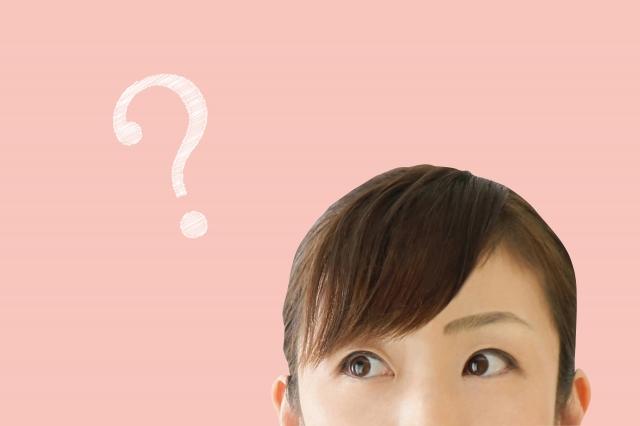VIO脱毛の方法や体勢は?自分では難しい自己処理方法まで詳しく解説