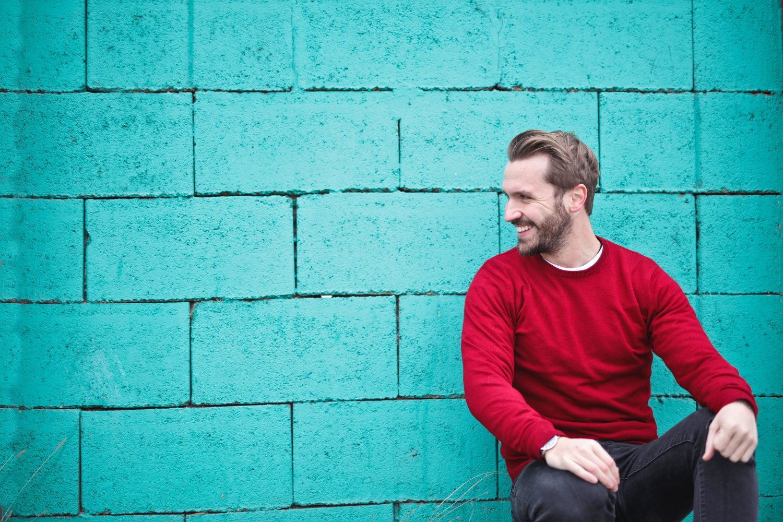 本当に脱青髭できる高効果の脱毛方法とおすすめサロン・クリニックの選び方