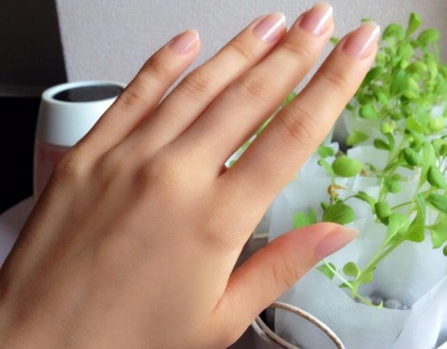 まだ自分で指毛脱毛してるの?正しい方法で綺麗な指でいるために気を付けることとは