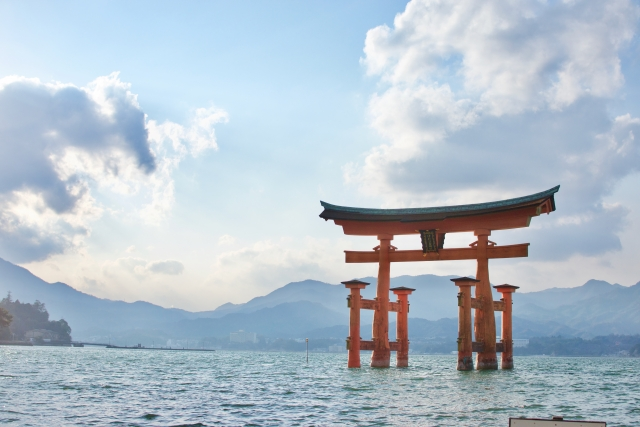 広島で医療脱毛が安いおすすめクリニックは?23院を調査してランキング