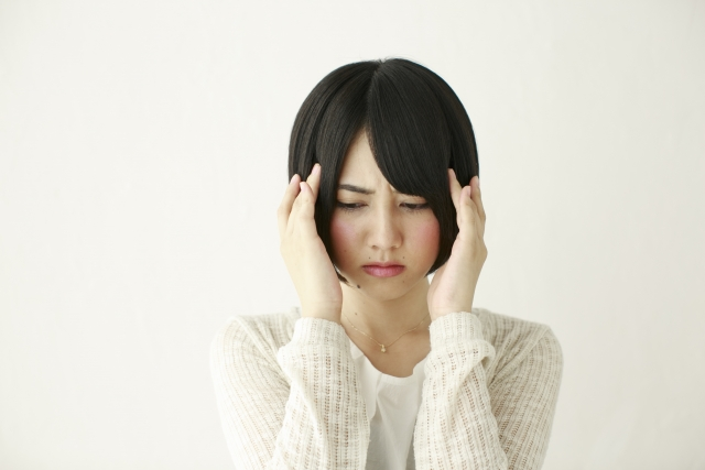 Vライン脱毛ってどのくらい痛い?Vライン脱毛の本音と痛みを和らげる方法とは