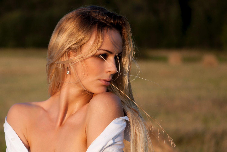 敏感肌の人は光脱毛が向いている理由とは?敏感肌におすすめのサロンまとめ