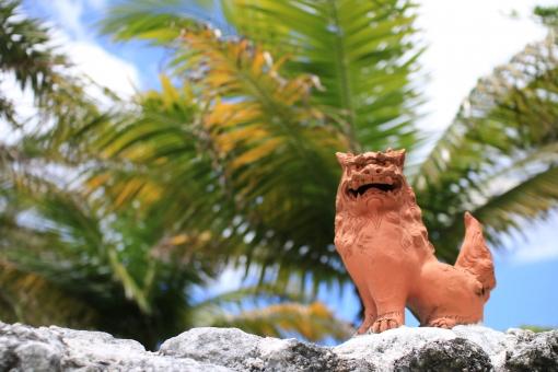沖縄で医療脱毛が安いおすすめクリニックは?18院を調査してランキング