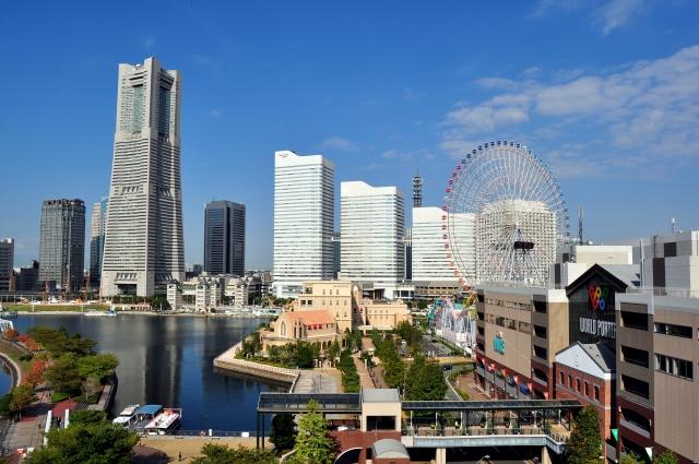 横浜で医療脱毛が安いおすすめクリニックは?24院を調査してランキング