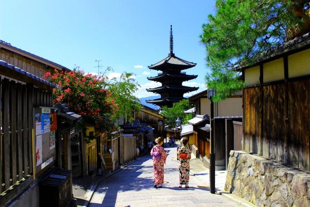 京都で医療脱毛が安いおすすめクリニックは?28院を調査してランキング