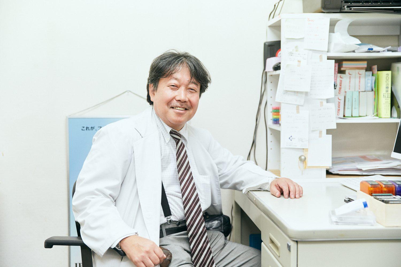 飯田橋クリニックの皮膚科専門医に取材!脱毛の施術方法について解説します